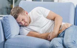 Печеночная кома: причины, симптомы, первая помощь и лечение, прогноз