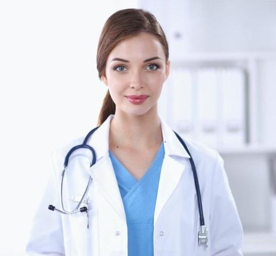 Кистома яичника: правого, левого, что это такое, как лечить, операция при большой кистоме