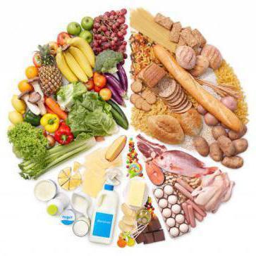 Что такое анализ на пищевую непереносимость, как сдавать при похудении