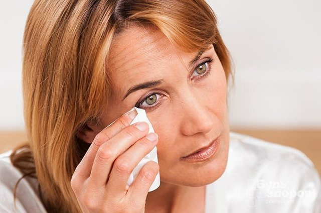 Блефарит: симптомы, причины, диагностика, методы лечения блефарита у детей и взрослых