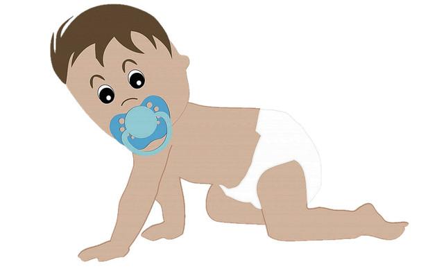Опрелости у детей: симптомы и лечение, мази от опрелостей