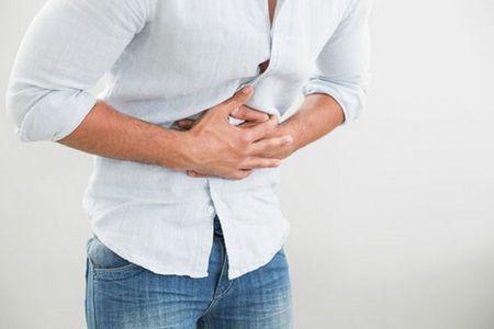 Почему у мужчин и женщин появляется привкус железа во рту?