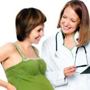 Стрептококк у беременной: влияние на плод, лечение стрептококка группы b