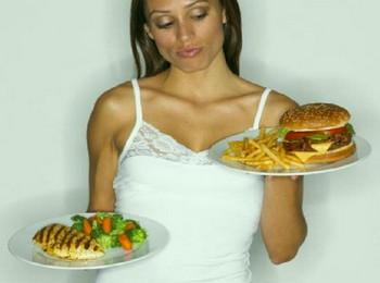 Польза жиров для организма: полезные жирные продукты и их влияние на организм