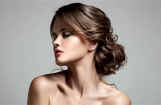 Какие бывают последствия после ламинирования волос