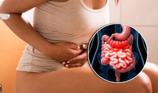 Кишечная колика у взрослых и детей: симптомы и лечение спазмов в кишечнике