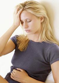 Дискинезия желчевыводящих путей: симптомы, диагностика, лечение