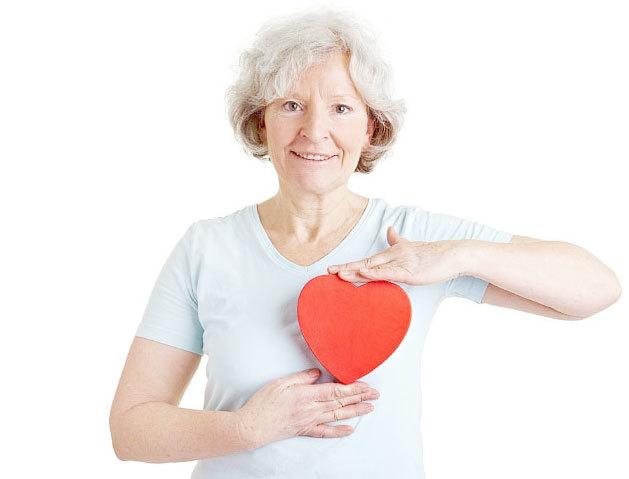 Операция коронарного шунтирования сосудов сердца: показания и восстановление после операции