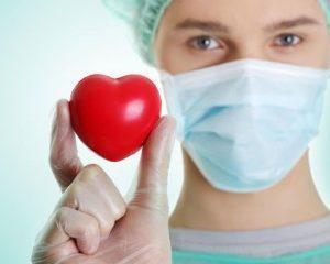 Коронарография сосудов сердца: что это такое, как делают, последствия