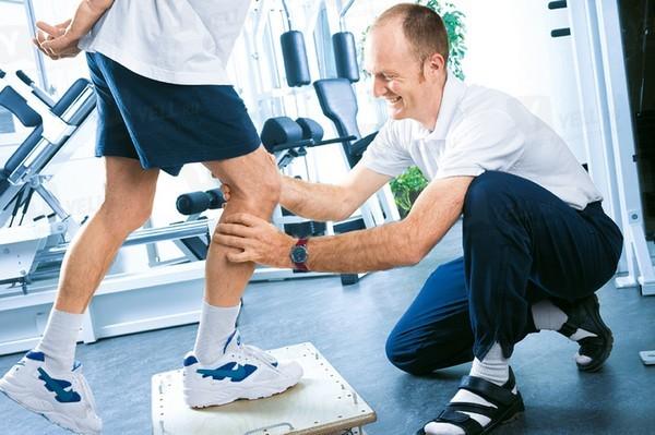 Артроскопия суставов— операция, подготовка, восстановление после артроскопии
