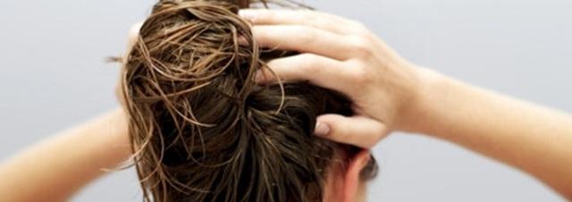 Профилактика выпадения волос: лекарства против выпадения волос, массаж головы, косметика от облысения