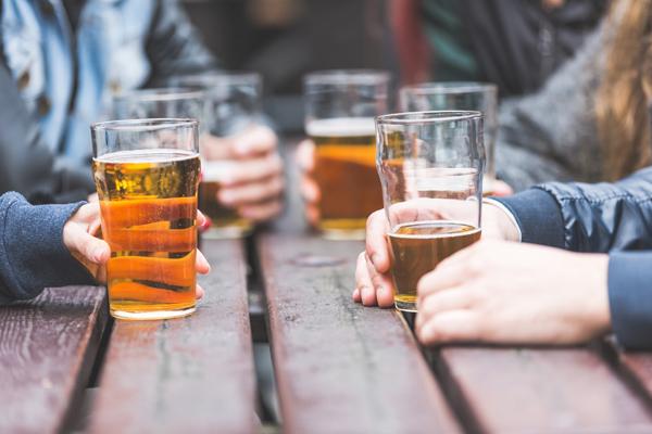 Амоксициллин и алкоголь совместимость и последствия таблица