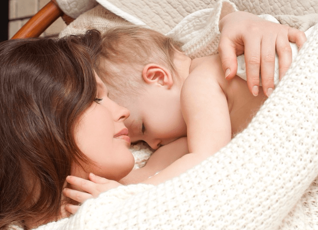 Как отучить ребенка после года от ночного кормления, как убрать ночное кормление