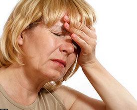 Отравление ртутью: симптомы и лечение, что делать, если разбился градусник