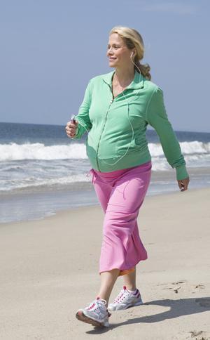 Тошнота при беременности на ранних сроках: что делать, как избавиться