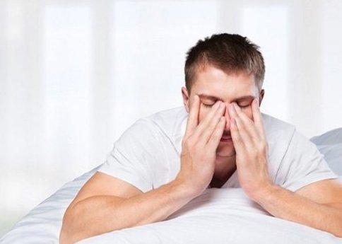 Кандидозный уретрит у мужчин: симптомы кандидозного уретрита у мужчин и лечение