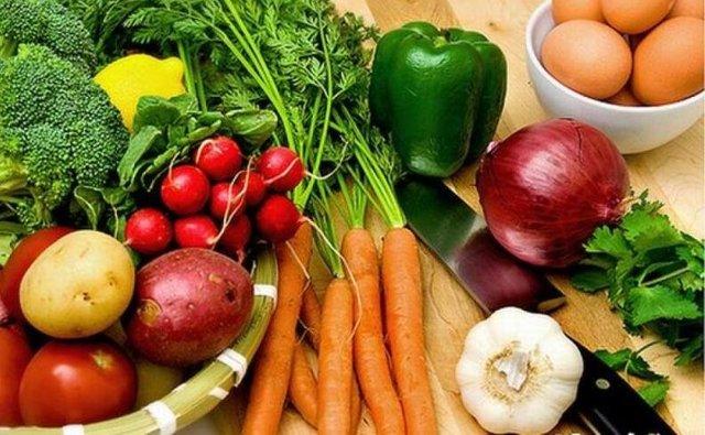 Суть вегетарианства, польза вегетарианства, вред вегетарианства для организма, советы вегетарианцам