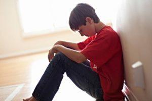 Можно ли быстро вырасти подростку в 15 лет?