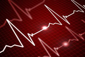 Ущемление грыжи: причины, симптомы, лечение и методы неотложной помощи больному