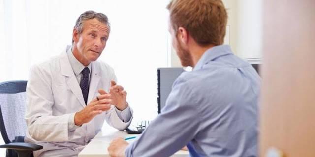 Мочеполовой трихомониаз – симптомы у мужчин и женщин, признаки трихомоноза, лечение трихомоноза в домашних условиях, профилактика