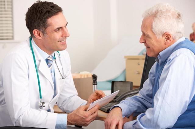 Закупорка желчных протоков: причины, симптомы, лечение, осложнения и прогноз