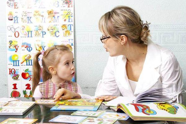 Методики лечения заикания у детей и взрослых: дыхательная гимнастика, логопедические занятия