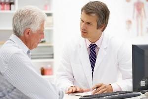 Частое мочеиспускание у мужчин: причины и лечение частых позывов к мочеиспусканию у мужчин