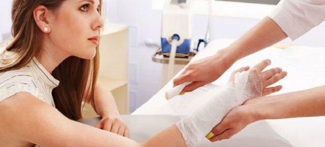 Карбункул: что это такое, причины, лечение в домашних условиях