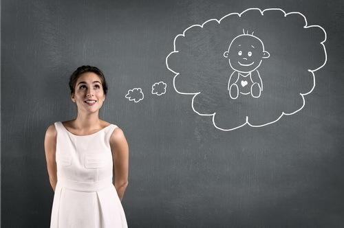Анализы на какие гормоны нужно сдать при планировании беременности женщине и мужчине