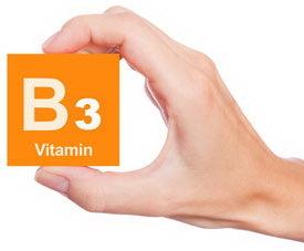 Пеллагра: симптомы и лечение, пеллагра при недостатке витаминов и их плохой усвояемости