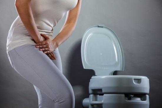 Уретроскопия: у женщин, у мужчин: что это, больно ли это, как проводится, что показывает