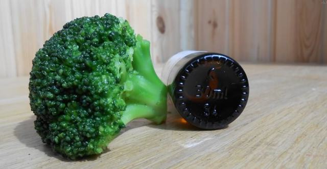 Польза и вред брокколи, химический состав, применение брокколи при похудении