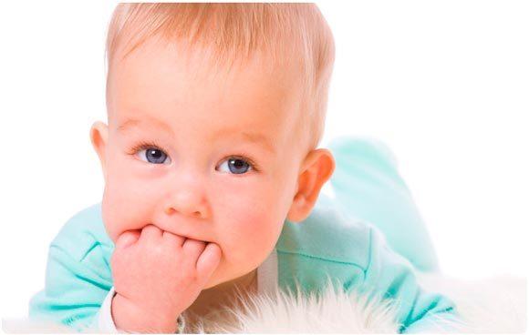 Острицы у детей и взрослых — симптомы и лечение остриц у взрослых и детей