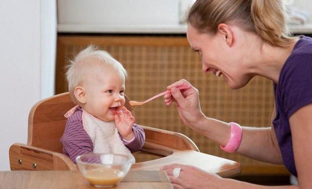 Чем лечить аллергию у ребенка 4 лет