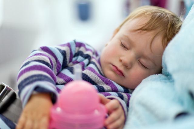 Ацетон в моче у ребенка: причины, признаки, рекомендуемое лечение