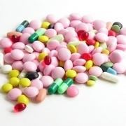 Пропустила противозачаточную таблетку - что делать и есть ли риски беременности при пропуске противозачаточной таблетки Ярина?