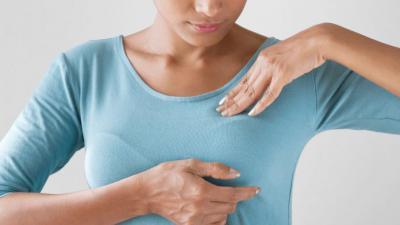 Экзема сосков: причины, симптомы, диагностика, лечение, профилактика