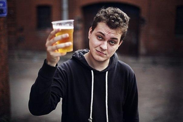 Димедрол и алкоголь — совместимость, опасные последствия, эффект