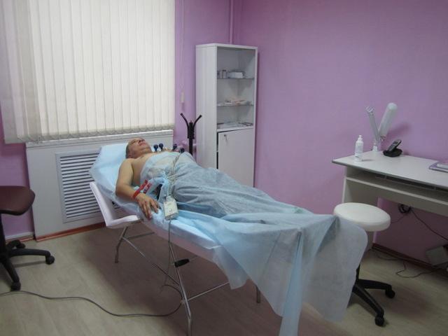 Амилоидоз сердца: диагностика, эхокардиография, симптомы, лечение