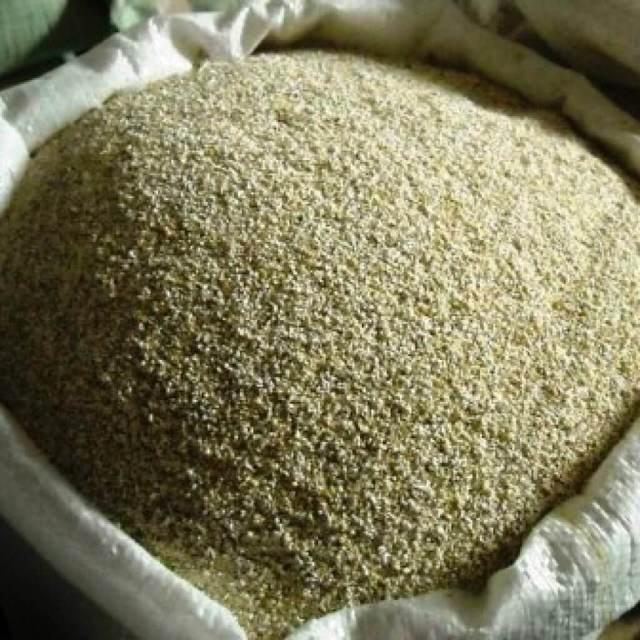 Сорго: польза крупы, химический состав, пищевая ценность и возможный вред сорго