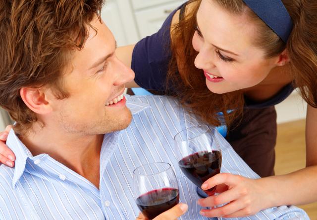 Можно ли смешивать алкоголь с антибиотиками: какие последствия употребления вина с антибиотиками