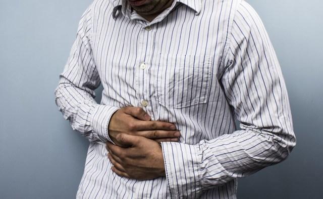 Синдром острого живота: симптомы, диагностика и первая помощь при остром животе
