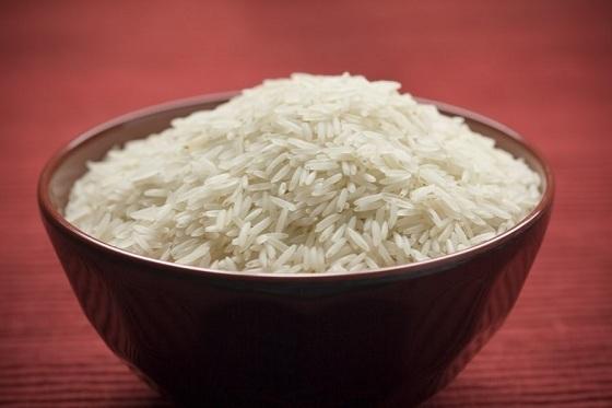 Крупа чумиза: польза, вред, пищевая ценность дикого риса, химический состав
