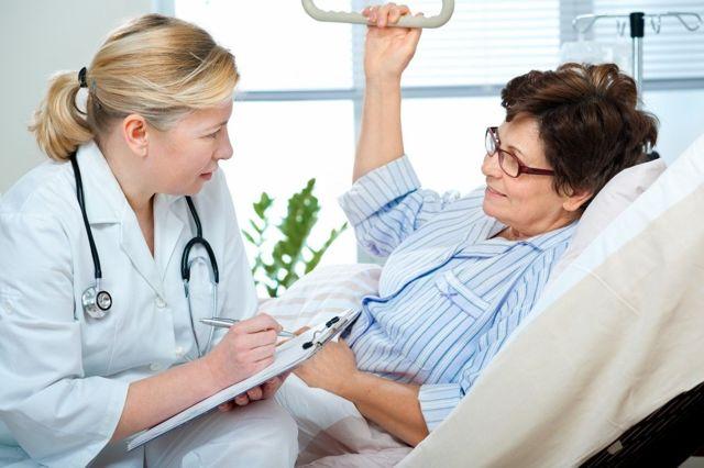 Инсулин и алкоголь — совместимость, последствия, смертельная доза