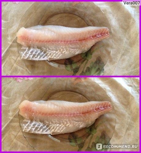 Химический состав пангасиуса, польза от употребления «канального сома», вред от некачественного продукта, как лучше приготовить рыбу
