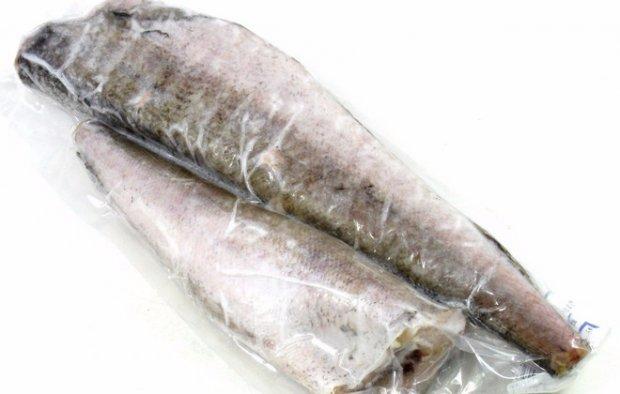 Мерлуза: полезные свойства и противопоказания к применению, химический состав и несколько полезных рецептов приготовления блюд
