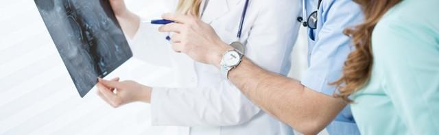 Анализ крови на онкомаркер s100 — что показывает, норма, значения при меланоме