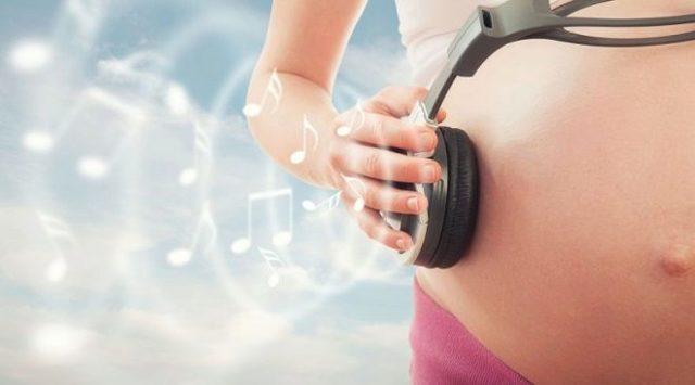 35 неделя беременности: развитие плода, рост и вес, что происходит с мамой