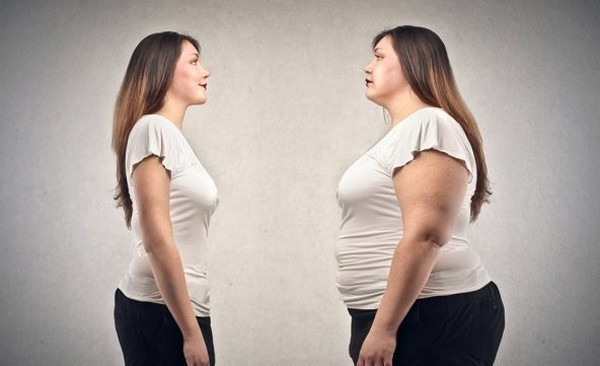 Задержка месячных: норма, сколько дней, причины кроме беременности