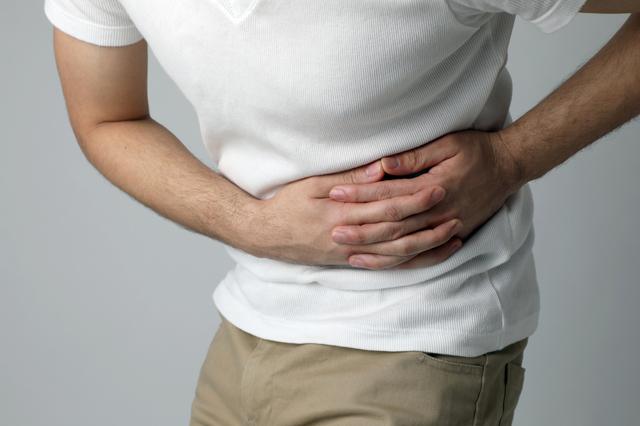 Невралгия: симптомы и лечение невралгии тройничного нерва, межреберной невралгии, герпетической и т.д.